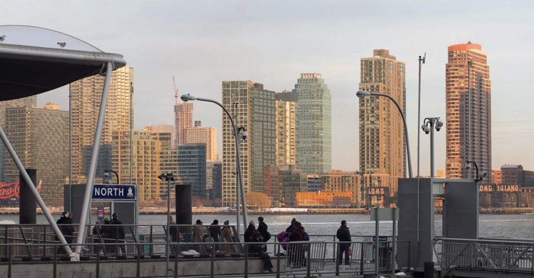 Soundvenues guide til New York