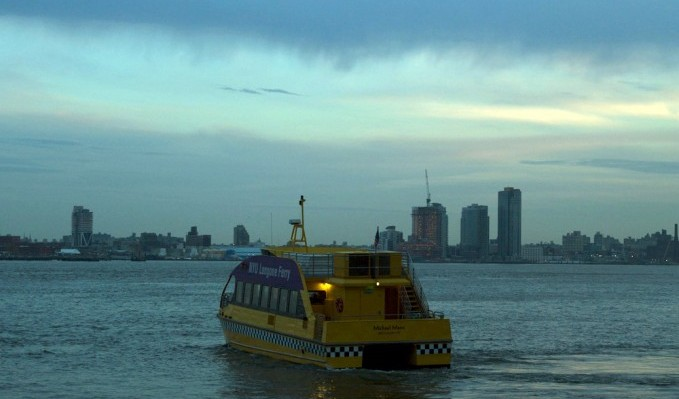 EASTRIVERFERRY04