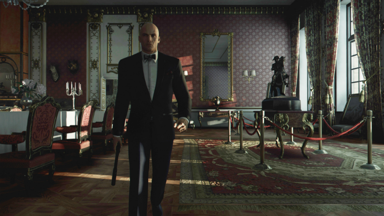 HITMAN-review2Paris