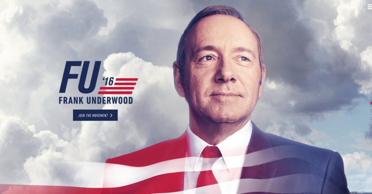 Soundvenue Filmcast: 'Room's cute klaustrofobi og spoiler-fest med 'House of Cards'