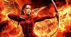 »Child Murder Superbowl«: Den sidste 'Hunger Games'-film får Honest Trailer-behandlingen