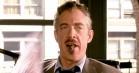 J.K. Simmons castet til vigtig birolle i Zack Snyders 'Justice League'-film