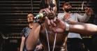 Stemmer fra gaden: Dansk rap er meget mere end du tror