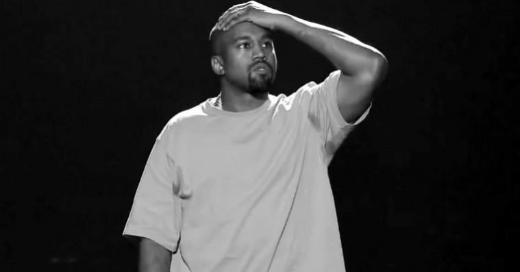 'Famous'-sagen Taylor Swift vs. Kim og Kanye: Kim afslører privat telefonsamtale, Swift anklager parret for karaktermord