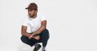 Disse 10 album skal du høre i marts – med Kendrick, Kill J og Iggy Pop