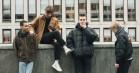 Trailerpark Festival klar med Drake-darlings og danske kometer: Liss og Section Boyz m.fl. på plakaten