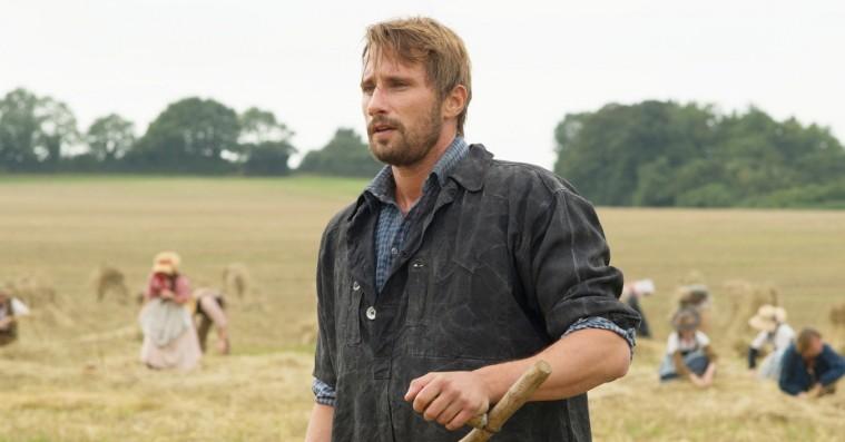 Thomas Vinterberg caster Matthias Schoenaerts til ubådsdramaet 'Kursk'