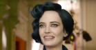 Første trailer til Tim Burtons eventyrlige 'Miss Peregrine's Home for Peculiar Children' med meget mærkelige børn