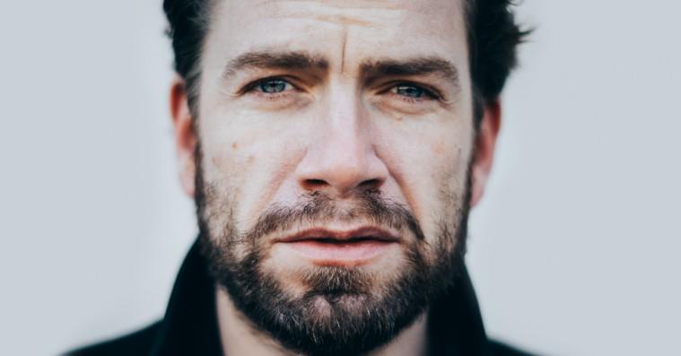 Nikolaj Lie Kaas og Rasmus Bjerg er blandt hovedrollerne i Avaz-brødrenes kommende drama 'Kollision'