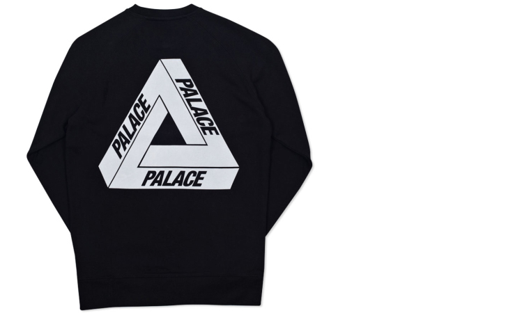 Palace_sweatshirt2