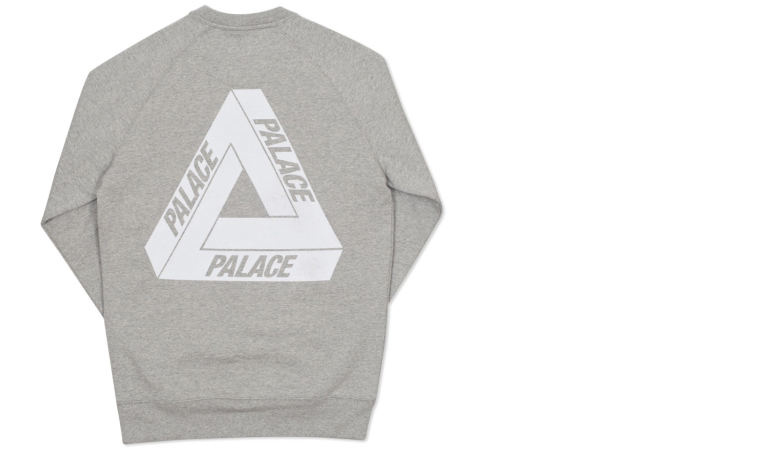 Palace_sweatshirt3