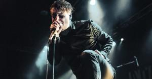 Her er 10 koncerter du skal opleve i maj – bl.a. Depeche Mode, Hans Zimmer og Deafheaven