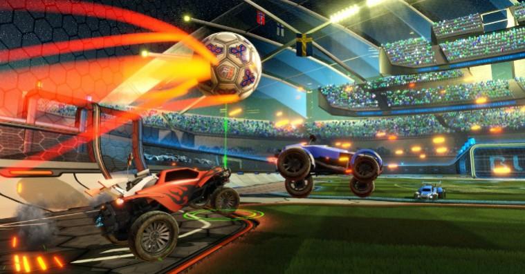 Endelig: Snart kan Xbox-gamere spille mod PlayStation-gamere