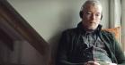 Se traileren til Christian Tafdrups instruktørdebut 'Forældre' med Søren Malling og Bodil Jørgensen
