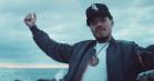 Kærlighedsfordrende samarbejde og ny video: Skrillex, Chance the Rapper og Robin Hannibal leverer sød musik