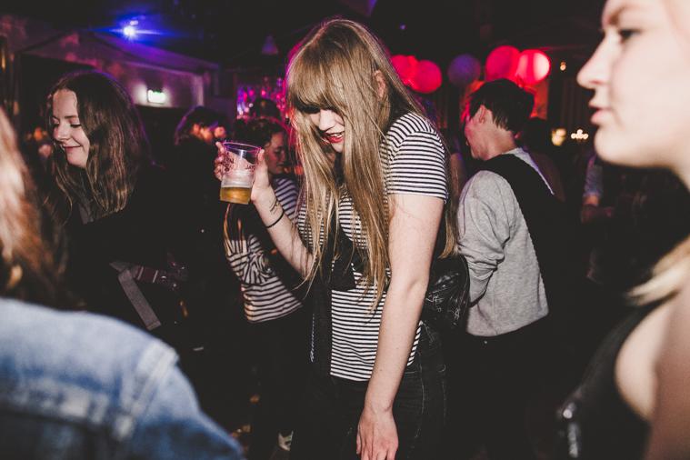 Soundvenue-Footwork-2015.05.23_-23