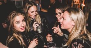 Her er ugens 10 fedeste fester – Boogie Juice, Funky Fredag og r'n'b-dronning Rust