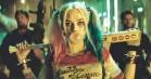 Fuld knald på superantiheltene i ny trailer til 'Suicide Squad' med Will Smith, Margot Robbie og Cara Delevingne