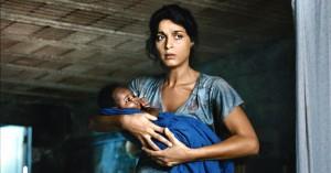 On demand: 10 film om flygtninge, du skylder dig selv at se