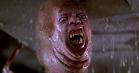 Velbekomme: De klammeste scener i filmhistorien – rangeret