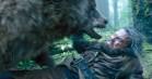 Se 'The Revenant' blive revet i småstykker af Honest Trailer-fyrene