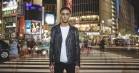 Fra Tokyo til Berlin – Amuru Uchiyamas passion er at rejse