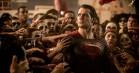 'Batman v Superman'-stjerner svarer igen på den hårde kritik