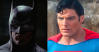 Seriemorder Batman v. dorky Superman: Se Honest Trailers episke dyst mellem 1989's Batman og 1978's Superman