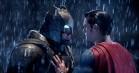Sidste års værste film: 'Batman V Superman: Dawn of Justice' topscorer ved Razzie Awards