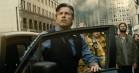 Få overblikket: Reaktionerne på Ben Afflecks Batman