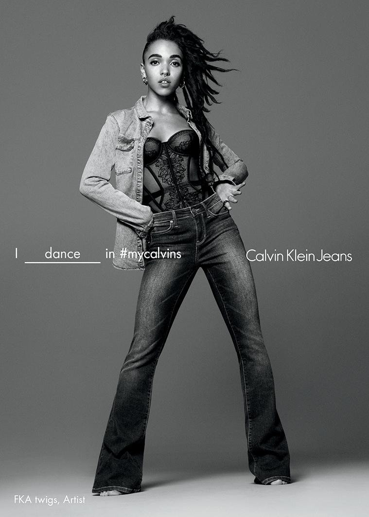 calvin-klein-jeans-s16-campaign_ph_david-sims-001