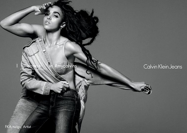 calvin-klein-jeans-s16-campaign_ph_david-sims-037