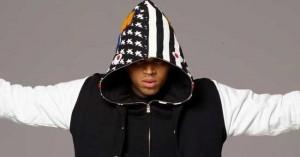 Køb billetter: Kom med når Chris Brown lægger Forum ned på søndag d. 5.