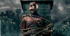 Tredje sæson af 'Daredevil' annonceret – se teasers for Netflix' kommende Marvel-projekter