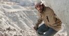 Donald Trump er kynisk voice-over i trailer til migrantdramaet 'Desierto' med Gael García Bernal