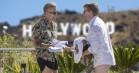 Danskere dirigerer superstjerner: Se, hvem der laver film i Hollywood lige nu