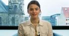 Video: Alt hvad du skal vide om Marie Boda på 60 sekunder