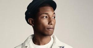 Kan Pharrell gøre det cool at tænke bæredygtigt, når du køber denim?