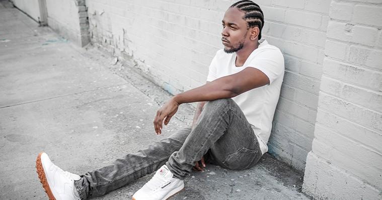 Kamasi Washington fortæller om samarbejdet med Kendrick Lamar: »Og så ville jeg se ham gøre overnaturlige ting«