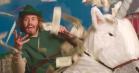 Mød Pied Pipers nye chef i første lange trailer til 'Silicon Valley' sæson 3