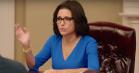 Præsidentvalget spidser til i første trailer til 'Veep' sæson 5