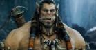 Ny 'Warcraft'-trailer giver plads til følelserne