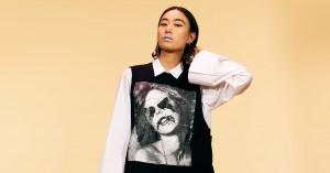 Hold øje med: Alyx er en del af modebranchens nye, fremadstormende designerkuld