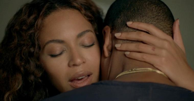 »Big homie better grow up«: Beyoncés mest bidske Jay Z-burns på 'Lemonade'