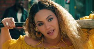 Top Tracks: Her er ugens 8 bedste nye sange