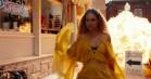 Ezra Koenigs bidrag til Beyoncés 'Lemonade' er måske blot et tweet