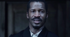 Se den stemningsmættede første trailer til Sundance-fænomenet 'The Birth of a Nation'