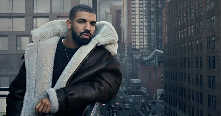 First Listen: 10 højdepunkter på Drakes nye album, 'Views'