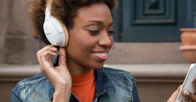 Test af trådløse hovedtelefoner: Otte skarpe bud på dine næste bøffer fri for ledninger