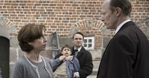 Filmredaktør om Zentropa-sag: »Alle-fucking-vidste-det«
